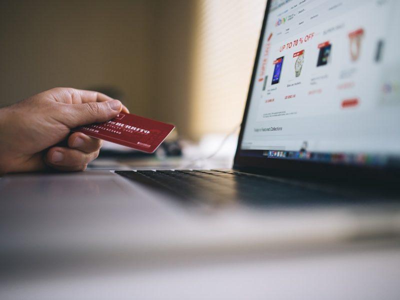 Internetowy sklep rolniczy - kupuj taniej już dziś